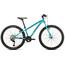 ORBEA MX 24 Team - Vélo enfant - bleu
